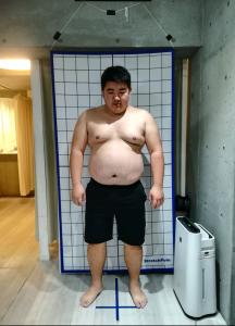 佐々木恵太 平田雄貴 整骨院LiB