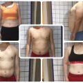 限定3名!!!★短期ダイエット大作戦キャンペーン★「今年の脂肪は今年のうちに!」
