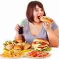 減量中のテクニック!食べまくって痩せる「チートデイ」とは!?