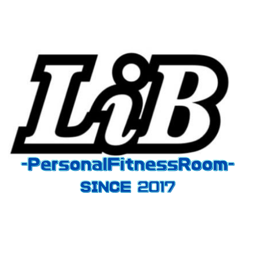 LiB-PersonalFitnessRoom-
